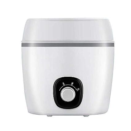 Good store UK calentador de biberones Dispositivo de leche caliente de doble botella Desinfección inteligente de