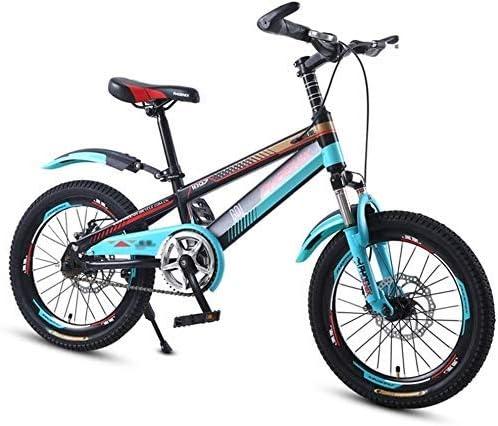 Bicicletas de montaña chico ciclista de 18 pulgadas 20 pulgadas ...