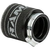 Ramair Filters MR-007 Filtro de aire para motocicleta