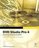 Apple Pro Training Series, Peachpit Press Staff and Adrian Ramseier, 0321334825