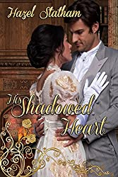 His Shadowed Heart ((Books We Love Regency Romance))