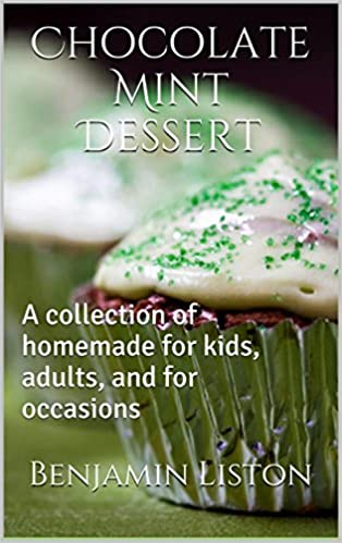 cookbooks websites for book downloading free page 13