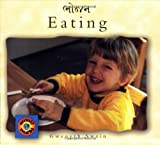 Eating, Milet Limited Publishing Staff and Gwenyth Swain, 1840591412