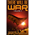 There Will Be War Volume V