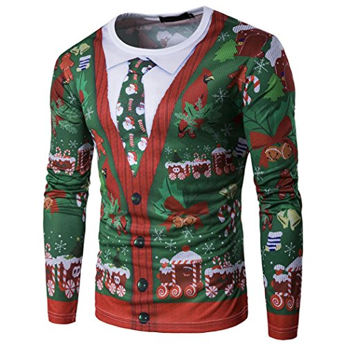 Inspired Fleece Sweatshirt - 9