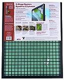WEB Eco Filter Plus Adjustable Air Filter 14x20x1