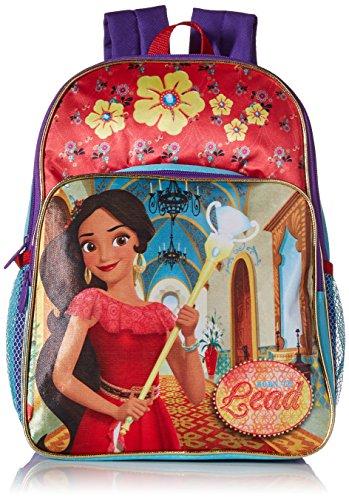 Disney Toddler Girls Elena Backpack