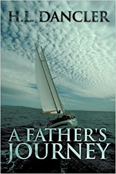 Book A Father's Journey