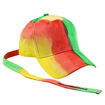 Noctiflorous Mujer Casual Gorra de Béisbol de Viajes Hats,Sombrero ...