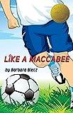 Like a Maccabee