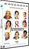 """Afficher """"8 femmes"""""""
