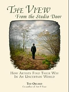 art and fear ebook