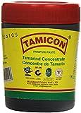 Tamicon Panipuri/Tamarind Paste, 8oz