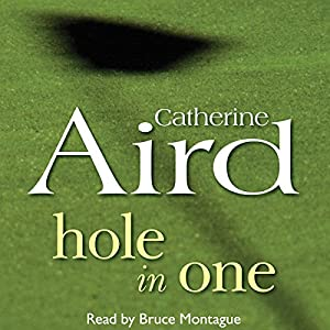 Hole in One Audiobook