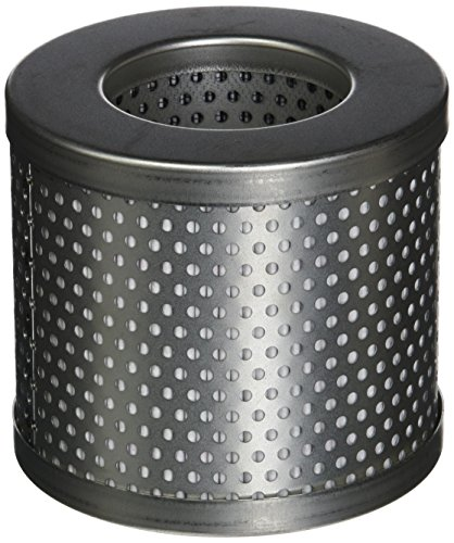 WIX Filters - 57001 Heavy Duty Cartridge Hydraulic Metal, Pack of 1