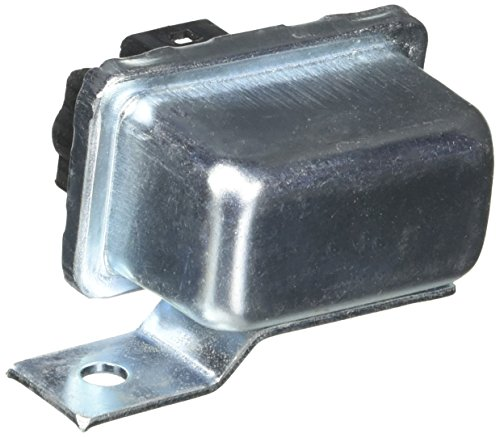 Standard Motor Products SR121T Relay