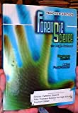 img - for Forensic Science for High Schools, Teacher's Edition book / textbook / text book