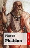 Phaidon, Platon, 1484049888