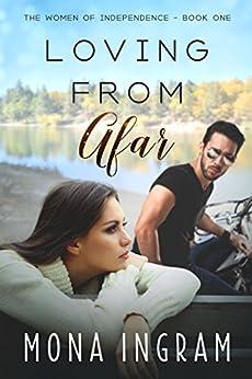 Loving From Afar by Mona Ingram ebook deal