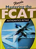 Mastering the FCAT Mathematics Retake, Amsco, 1567657079