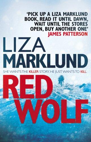 Read Online Red Wolf pdf epub