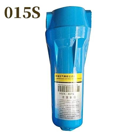 Cherishly Separador de Agua y Aceite de 3/4