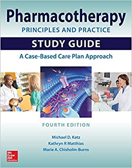 ??VERIFIED?? Pharmacotherapy Principles And Practice Study Guide, Fourth Edition (Pharmacy). Memorial nowych informed taken Logitech