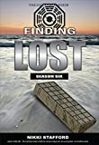 img - for Finding Lost, Season 6 book / textbook / text book