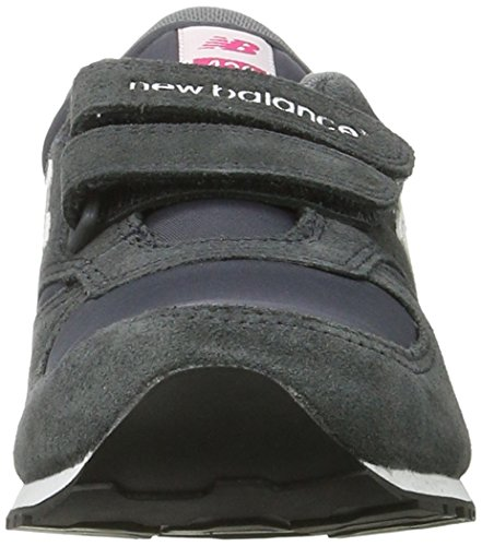 Kids Balance Unisex Hook Loop New and 420 6HqdY4