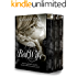 The Bed Wife Chronicles - Trilogy Box Set
