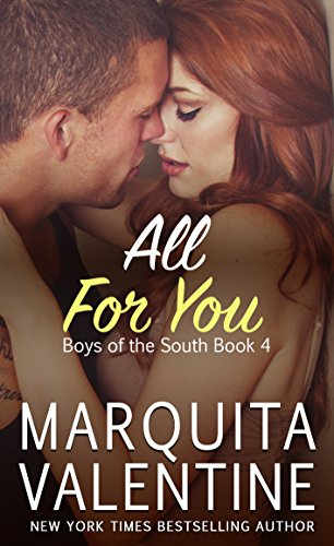 all-for-you-boys-of-the-south-book-4