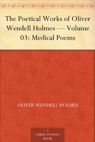 More Books by Oliver Wendell Holmes, Jr.