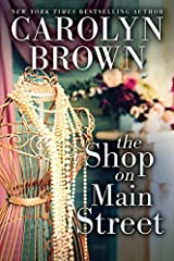 The Shop on Main Street Kindle Edition