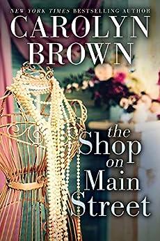 Shop Main Street Carolyn Brown ebook