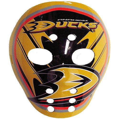 Anaheim Ducks Merchandise - 8