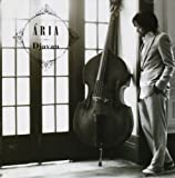 Aria by Djavan (2010-12-07)