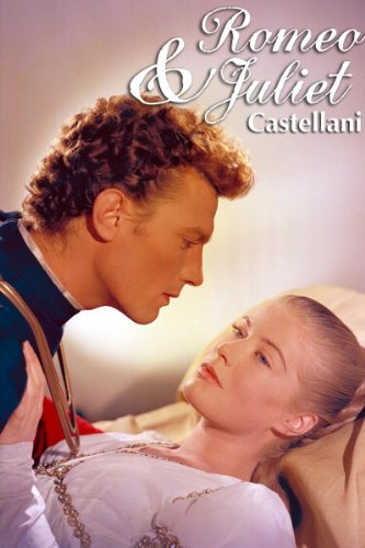 Romeo and Juliet (1954) -
