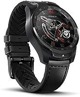 TicWatch Pro Bluetooth Smart Watch con display a strati