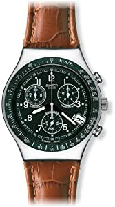 Swatch Men's Watches YCS429 - WW