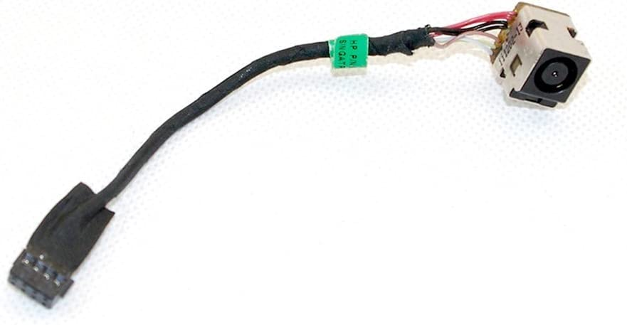 FMB-I Compatible with L15M4PC1 Replacement for 7.6V 40Wh 5120 mAh Battery