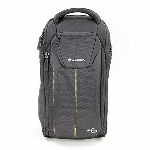 Vanguard Alta Rise 43 Sling Bag for DSLR, Compact Camera, Compact System Camera (CSC), Travel