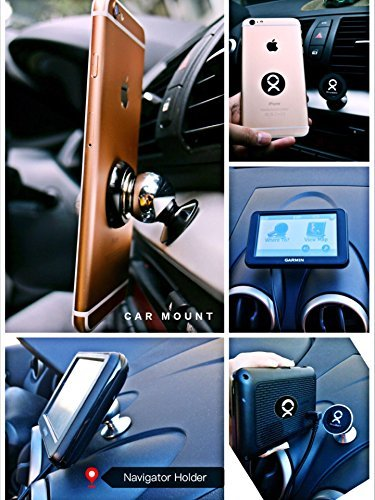 Alween-Magnetic-360-Degree-Smart-Universal-Car-Holder-for-All-Kinds-of-Cell-Phones