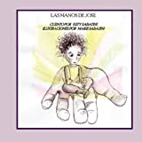 Las manos de Jose, Harriet Kety Sabatini, 0980048346