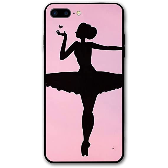 ballet iphone 7 plus case