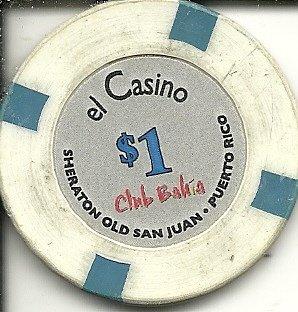 1-el-casino-sheraton-san-juan-puerto-rico-casino-chip