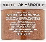 Peter Thomas Roth Pumpkin Enzyme Mask, 5 Fl. Oz.