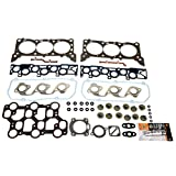 Aintier Automotive Replacement Head Gasket Sets Fits For - Ford E-150 Econoline 4.2L Ford E-150 Econoline Club Wagon 4.2L