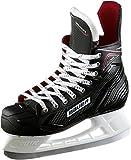 Bauer Vapor X300 Ice Hockey Skates (Junior)