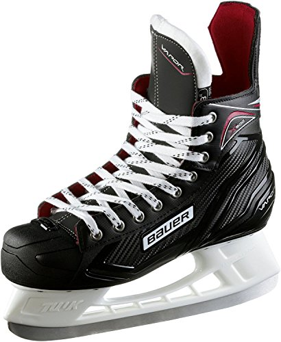 BAUER VAPOR X300 JUNIOR SIZE 3.0 R ICE HOCKEY (Ice Hockey Skate Runner)