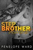 """Stepbrother Dearest"" av Penelope Ward"